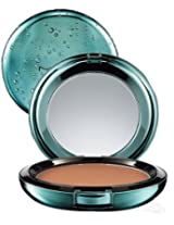 MAC Alluring Aquatic Bronzing Powder GOLDEN 10g/0.35oz