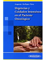 Urgencias y cuidados intensivos en el paciente oncológico / Emergency and intensive care in cancer patients