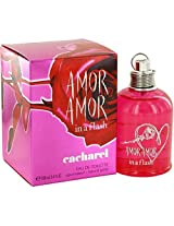 Cacharel - Cacharel Amor Amor Edt 100Ml In A Flash
