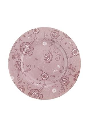 Creatable 166099 Oriental 6-tlg Teller flach 21 cm
