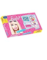 Sterling Barbie Computer Engineer Game