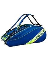 Artengo Tl900-12R Racquet Bag