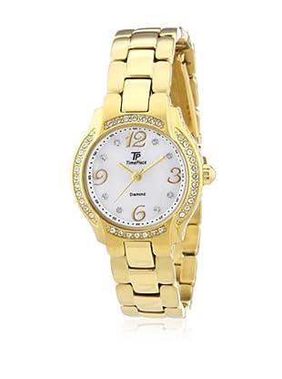 TP Time Piece Reloj de cuarzo Woman 19.0 mm