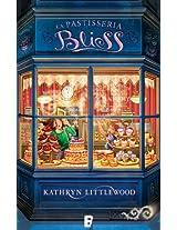 La pastisseria Bliss