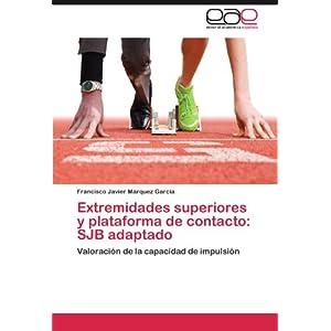 Extremidades Superiores y Plataforma de Contacto: Sjb Adaptado
