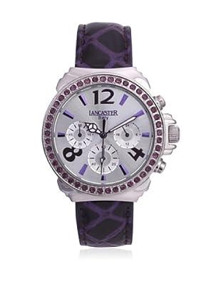 Lancaster Reloj OLA0633L Violeta