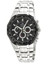 Casio EF-540D-1AVDF Edifice Men's Watch