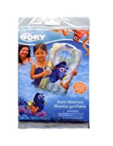Finding Dory 18 X 27.5 Inflatable Raft In Polybag With Insert