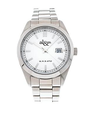 al&co Reloj Sporting Blanco