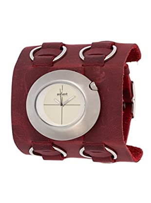 Axcent Reloj  The Cuff  X69552-746