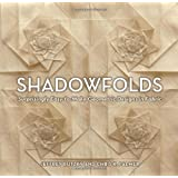 Shadowfolds: Surprisingly Easy-to-Make Geometric Designs in FabricJeffrey Rutzky�ɂ��