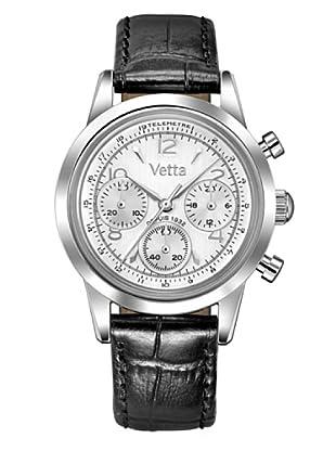 Vetta Reloj VW0086 Plata