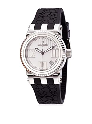LANCASTER Reloj con movimiento Miyota Woman Fashionmurano Lady 38.0 mm