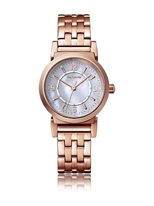 Guy Laroche Reloj L2005-03
