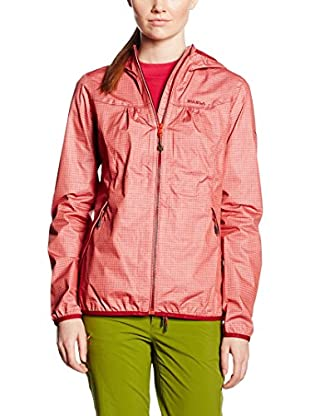 Salewa Windbreaker Ambiez Ptx W