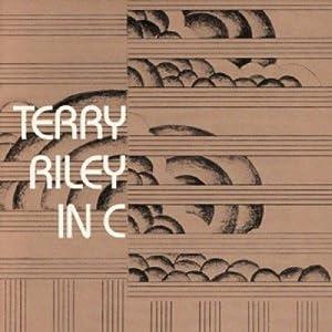 Riley: In C