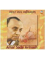 Amar Sadar Avinash Vyas