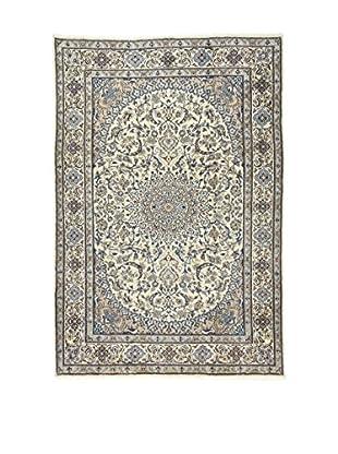 Eden Teppich Nain K mehrfarbig 195 x 290 cm