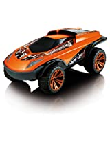 Revell Revellutions Bone Breaker Radio Controlled Monster Truck