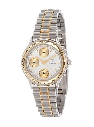 Batane Reloj Reloj Multifunc. M+1026.Y3M Oro