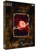 Spiritual Aura - Shani Mantra