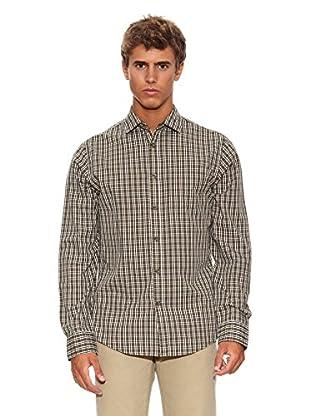 Springfield Hemd Check