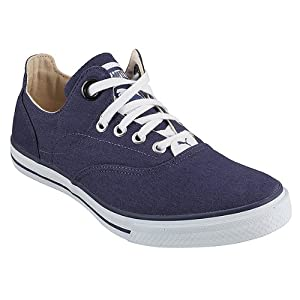 PUMA 107 355705 Blue Navy Sneakers Shoes
