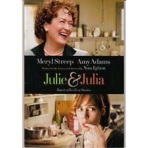 ジュリー&ジュリアの画像