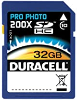 Gigastone 32GB Class 10 UHS-1 U1 Prime SD HC Memory Card Up to 45MB/s [Compatible with Canon EOS Rebel T5 T5i T6 T6i 80D 6D SL1 Nikon D3300 D5500 D5600 D7200 D750 Sony Pentax Kodak Olympus Panasonic]