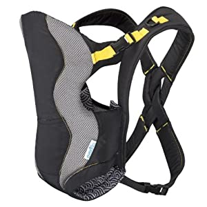 Breathable Soft Carrier Koi AD