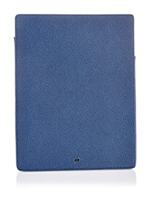 Porsche Design Funda iPad French Classic 3.0 Case For Ipad 4