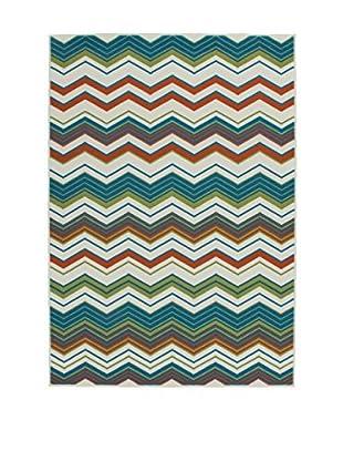 Teppich Stella 900