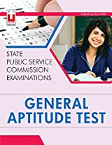 General Aptitude Test
