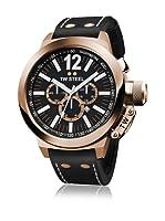 TW Steel Reloj CE1024