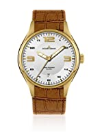 Jacques Lemans Reloj Divine 1-1425I