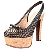L'Autre Chose Chanel donna LD3039.14RP007980554 Damen Pumps
