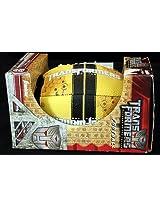 Franklin Sports Transformers Revenge of the Fallen AIR TECH Mini Football - Bumblebee