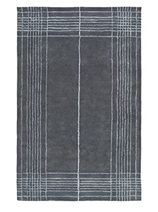 Surya Hand-Tufted Wool Penthouse Area Rug