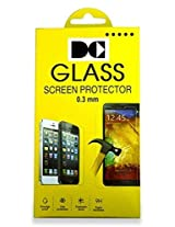 Lenovo Vibe P1M Explosion Proof Tempered Glass anti-shatter Premium Grade Screen Guard Scratch Protector