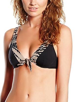 Chantelle Sujetador de Bikini Tanzania