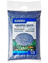 Hagen Marina Decorative Aquarium Gravel, 10 kg