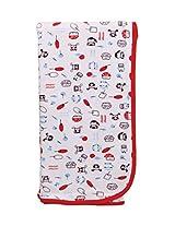 Mee Mee MM-1543 Blanket (Red1)