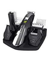 Remington PG6060 Lithium Powered Grooming Kit