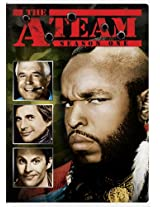The A-Team: Season 1