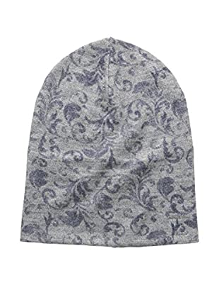 Guess Cappellino Clifford