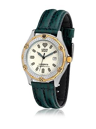 Lorus Reloj 6954