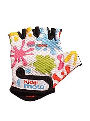 Kiddimoto Handschuhe Sport Splatz