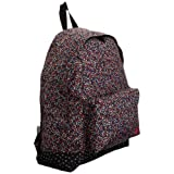 ROXY Womens Sugar Baby Rucksack Backpack Bag