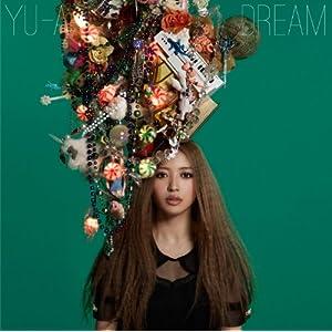 YU-A DREAM