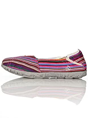 Cushe Zapatos  Hellyer (Multicolor)